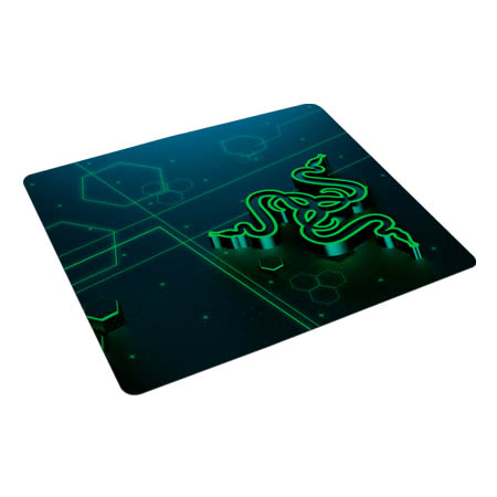 Razer Goliathus  Mobile - Gaming mouse mat