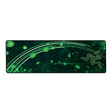 Razer Goliathus  | Speed (XL) - Cosmic