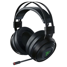 Razer Nari Wireless Gaming Headset Chroma